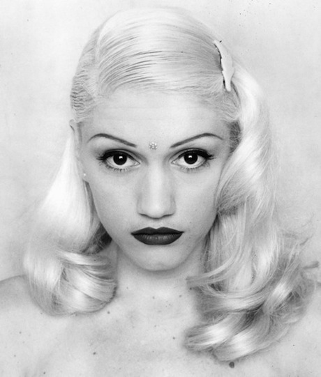 why gwen stefani shouldn't be your style icon | À l'allure ...