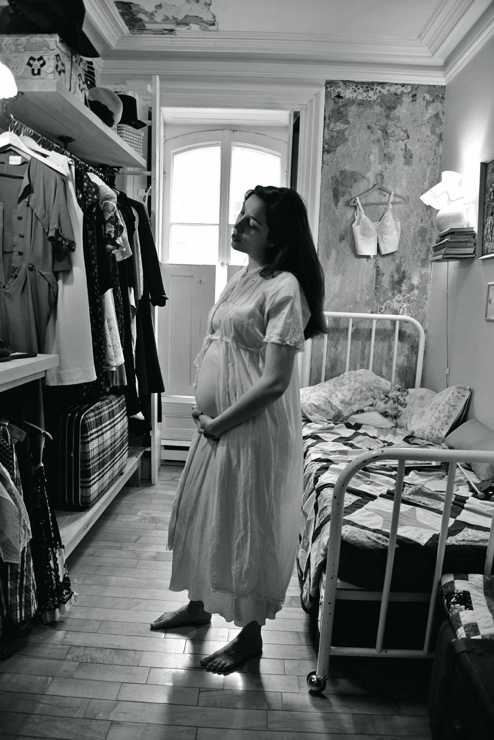 Essay 1940 S Fashion: À L'allure Garçonnière