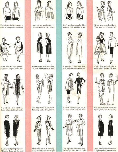 vintage-maternity-fashion
