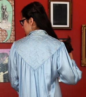 vintagehousecoat-details